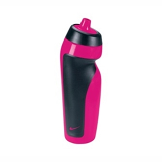 Nike Sport Bottle Pink