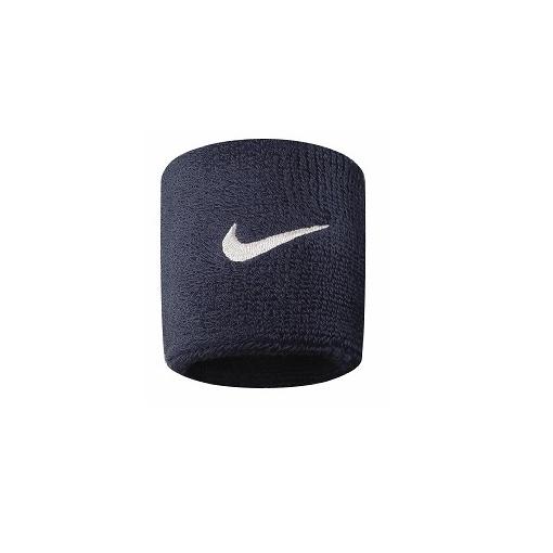 Nike Wristband Dark Blue