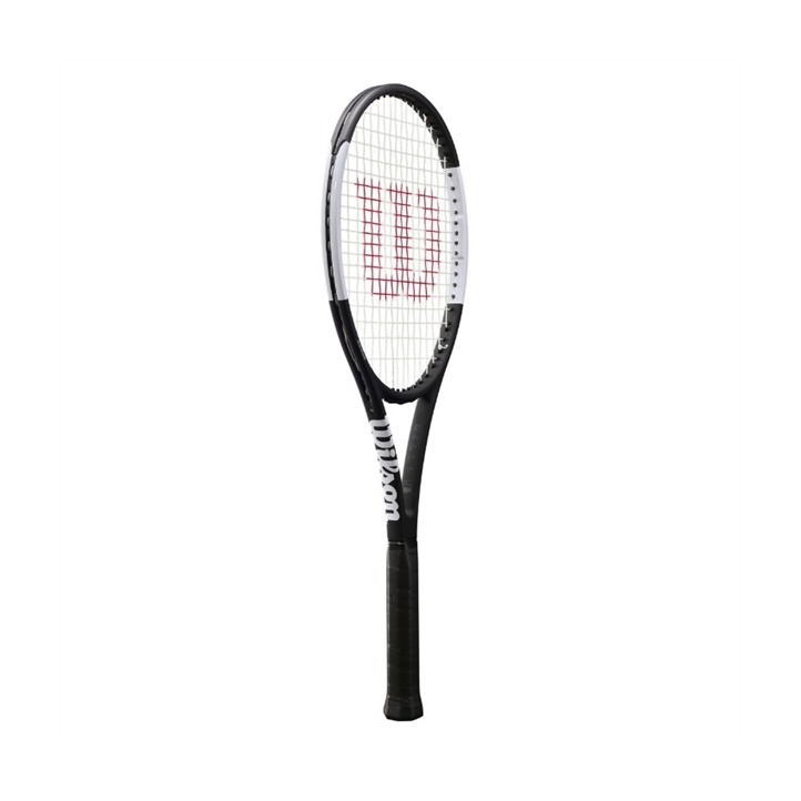 new arrival cdd9b d1d27 Wilson Pro Staff 97 Countervail 2018