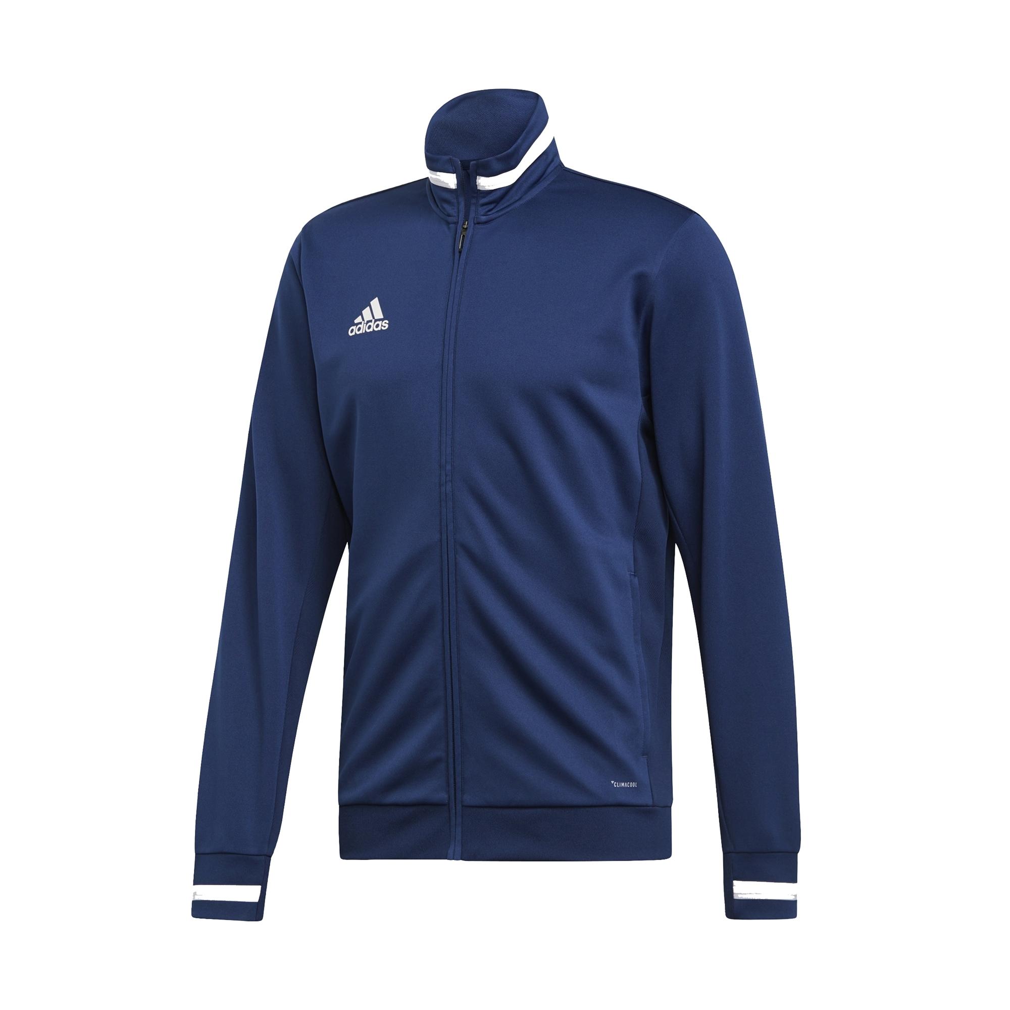Adidas T shirt dam T19