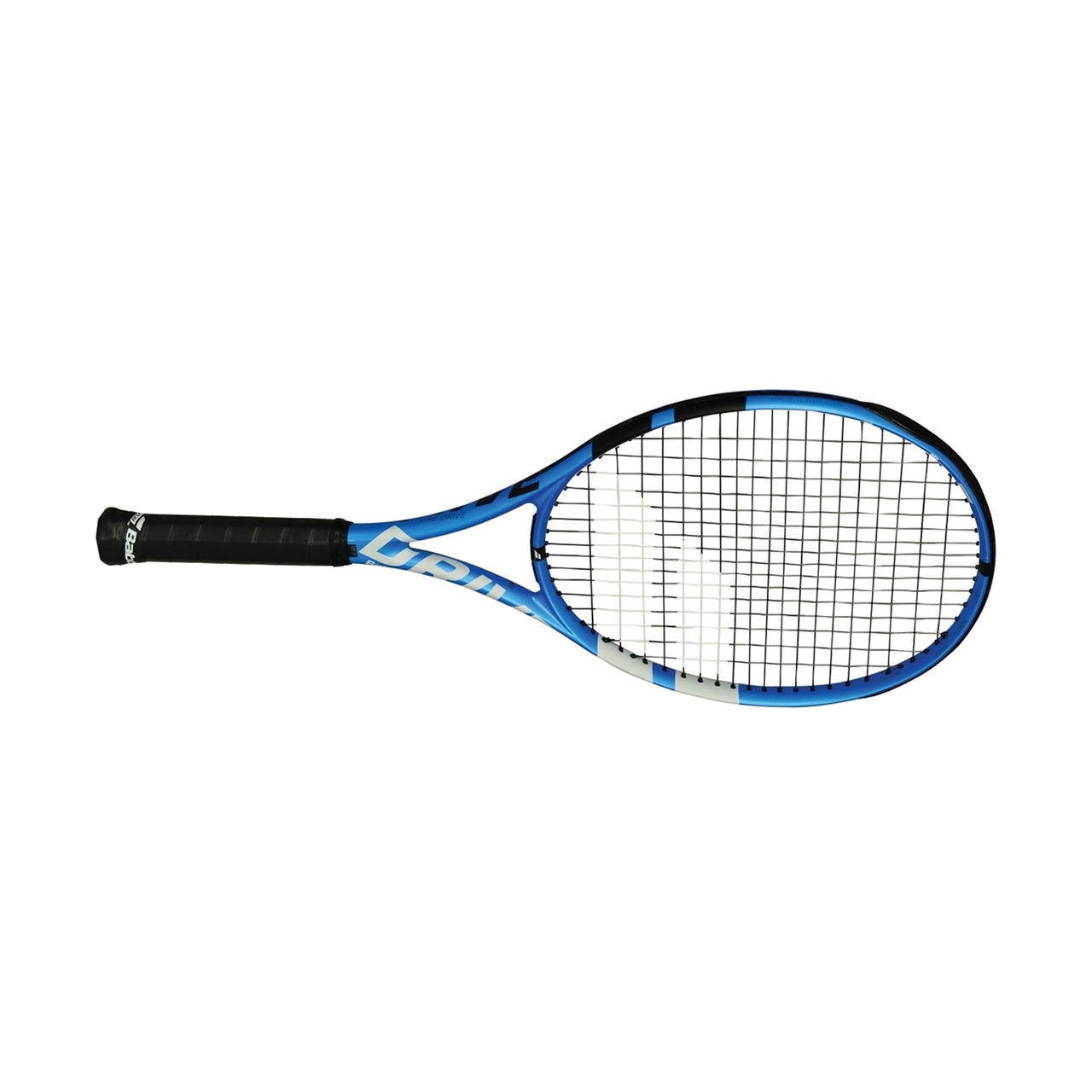 Babolat Pure Drive 2018  7902f3ee1602a