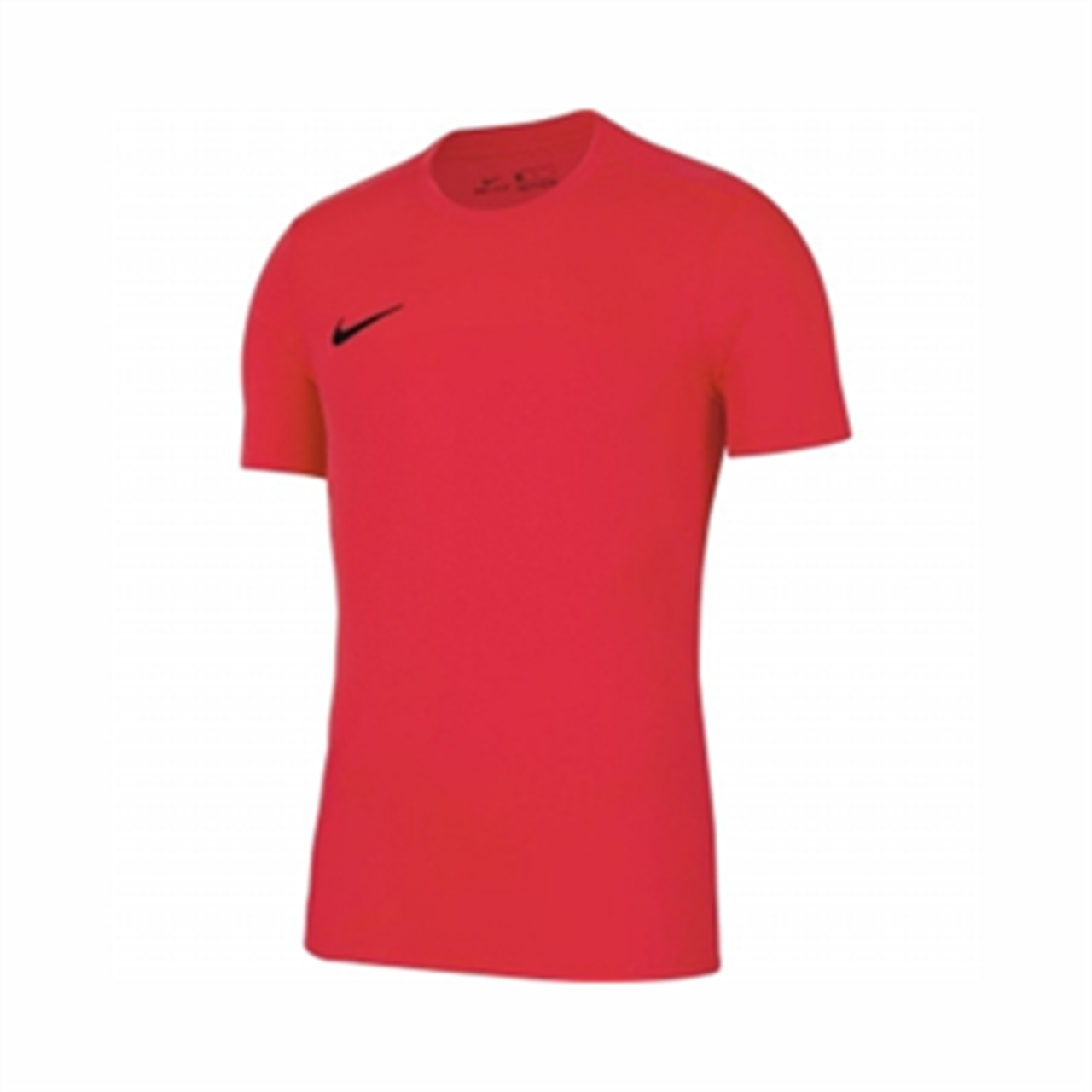 Nike Park Tee Red