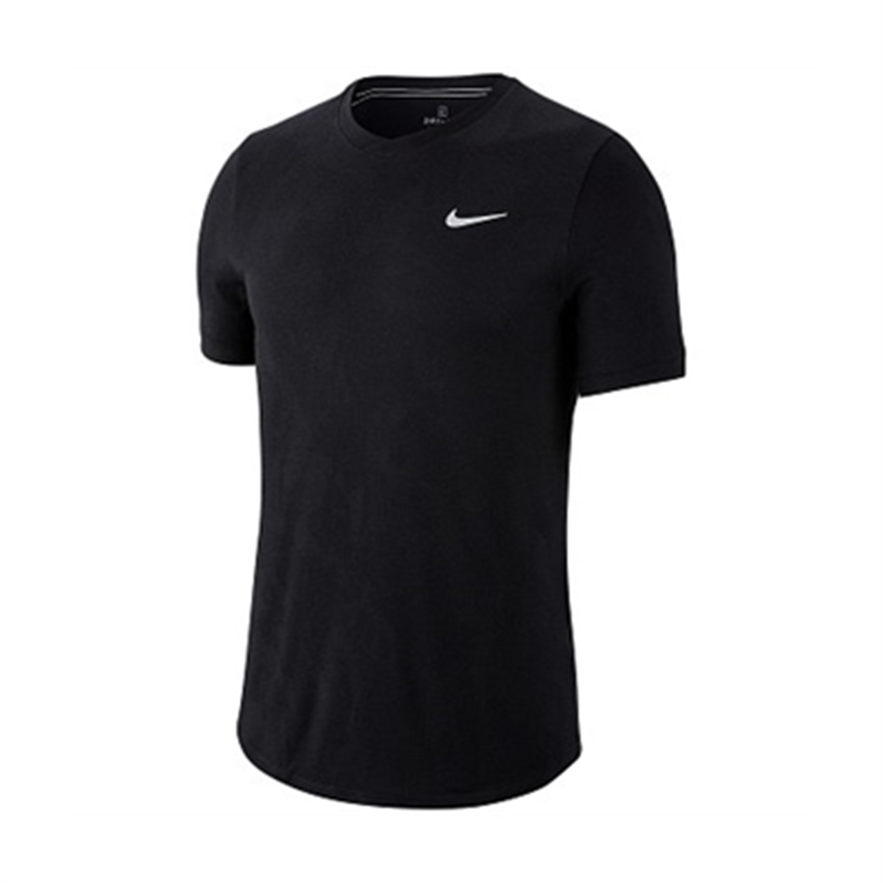 Nike Dry Top Challenger Black/White