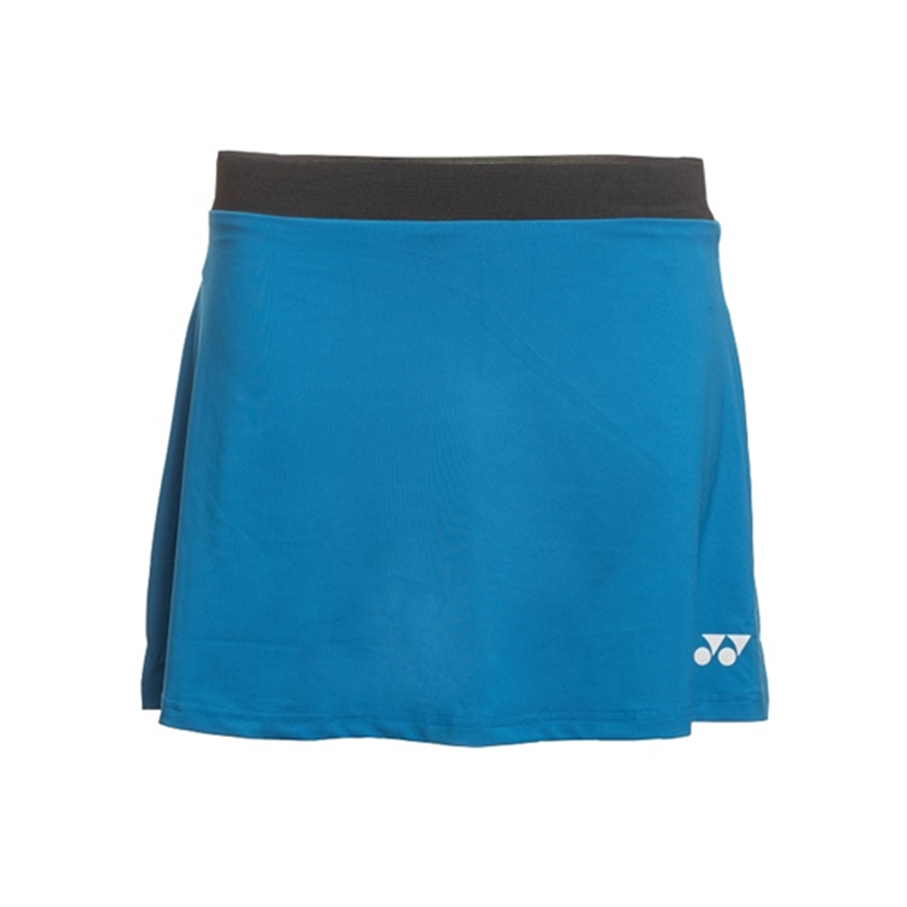 Yonex Skirt 20675 Bright Blue (with Innerpants)