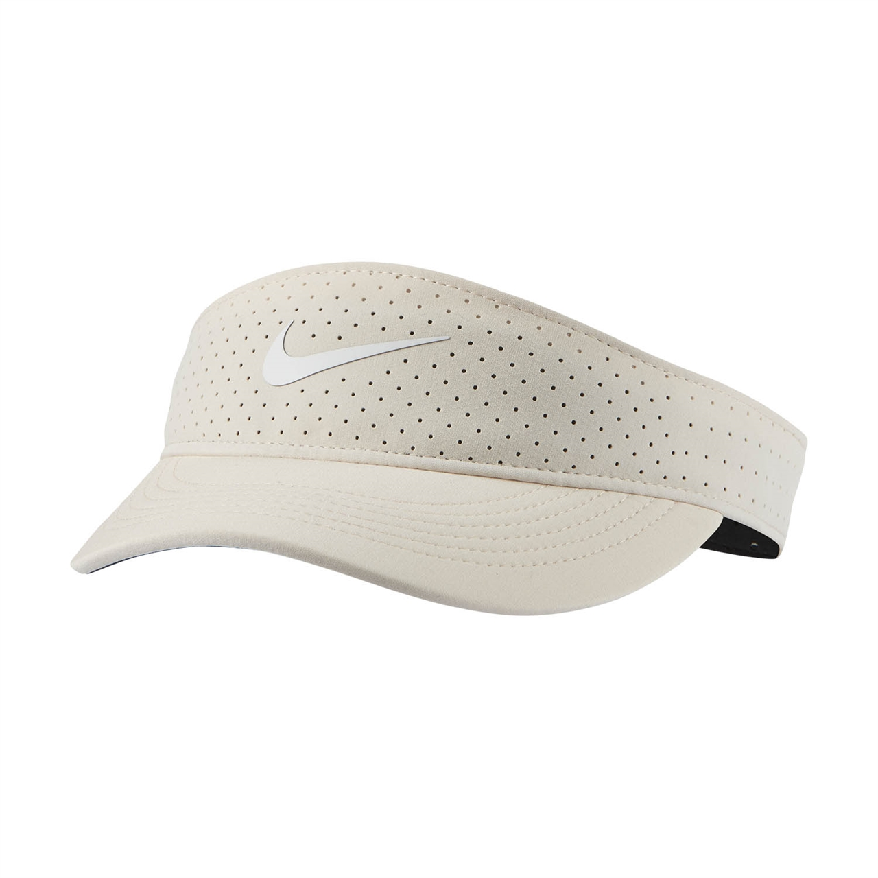 Nike Women Court Visor Guava Ice