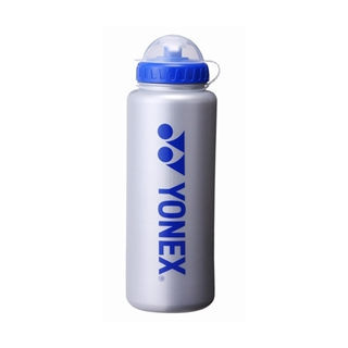 Yonex Sports Bottle Silver