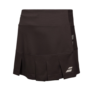 Babolat Core Skirt Women Black Size S