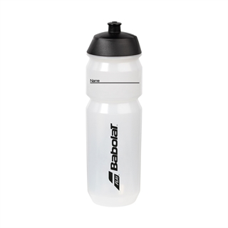 Babolat Water Bottle