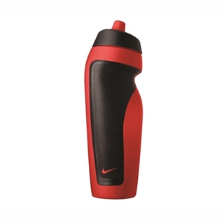 Nike Sport Bottle Red