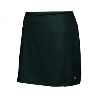 Wilson Fenom Elite 14.5 Skirt Black