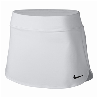 Nike Pure Skirt White