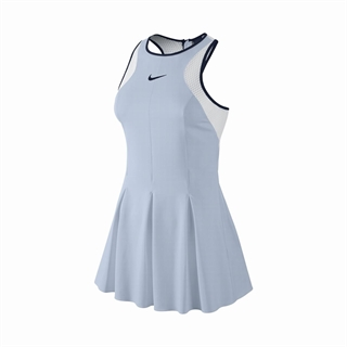 Nike Premier Maria Dress Light Blue