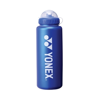 Yonex Sports Bottle Blue