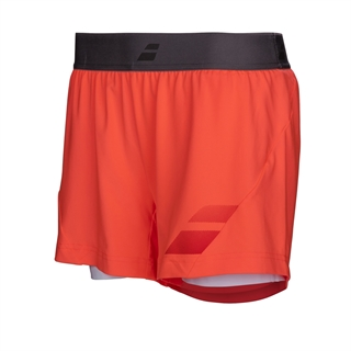 Babolat Performance Shorts Women