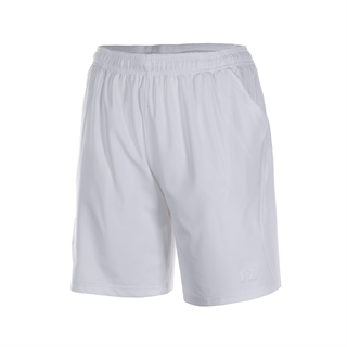 FZ Forza Ajax Shorts Men White