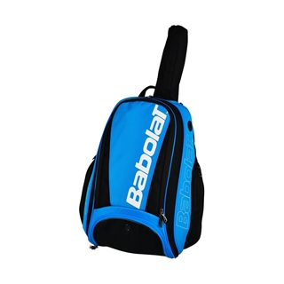 Babolat Pure Line Backpack Blue
