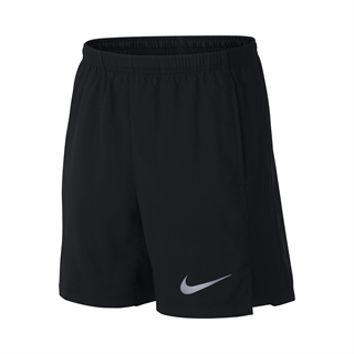 Nike Flex Ace Shorts 6'' Nadal