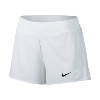Nike Flex Pure Shorts Women White