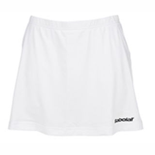 Babolat Match Core Skort Women White