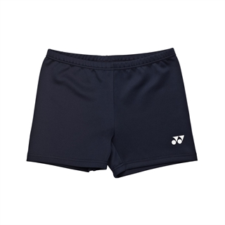 Yonex Girls Tights Navy