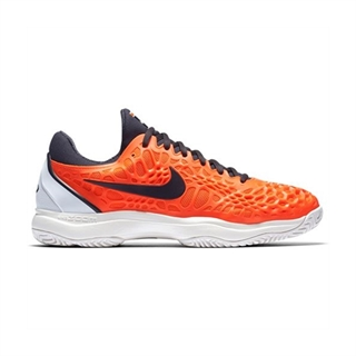 Nike Zoom Cage 3 All Court Nadal US Open 2018 c66779ffb895c