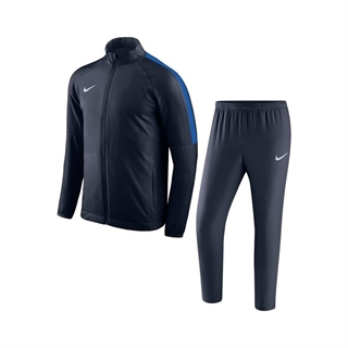 Nike Dry Academy Tracksuit Navy