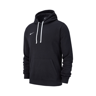 new concept d69a9 f4fa2 Nike Hoodie Club Black