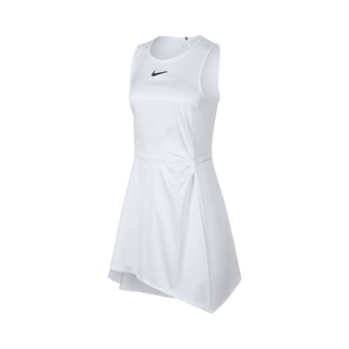 Nike Maria Sharapova Dress All White