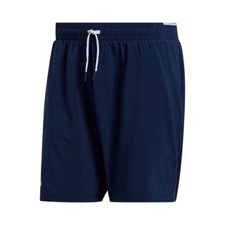Adidas Club Short 7IN Navy