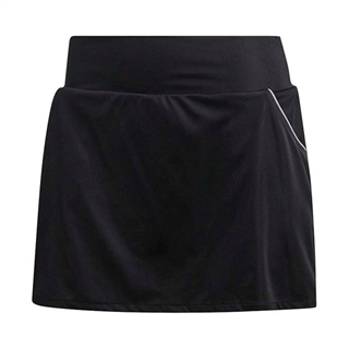 Adidas Club Skirt Women Black Size XS