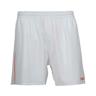 Nox Shorts Team White/Red