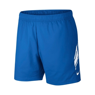Nike Dry 7'' Shorts Game Blue