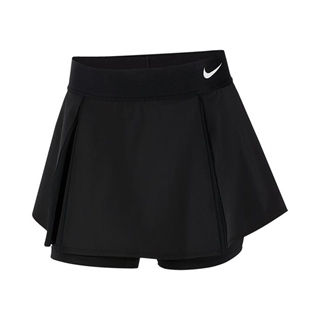 Nike Court Skirt Black