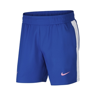 Nike Dri-Fit Rafa Shorts 7'' Blue