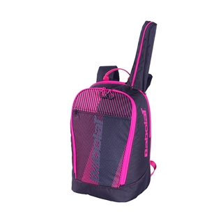 Babolat Backpack Classic Club Pink/Purple 2020