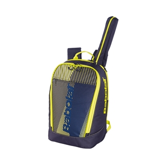 Babolat Club Backpack Yellow
