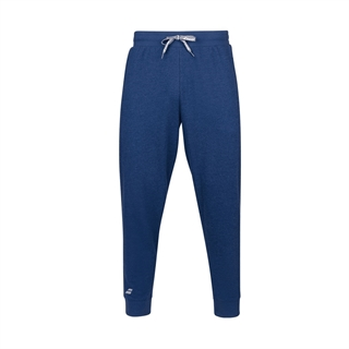 Babolat Exercise Jogger Pant Blue