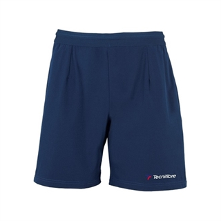Tecnifibre Stretch Shorts Marine