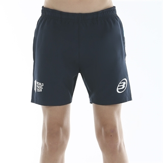 Bullpadel Swift WPT Shorts Navy Size XL