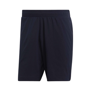 Adidas MC Ergo Short 7 Navy