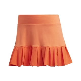 Adidas Match Skirt Primeblue Orange