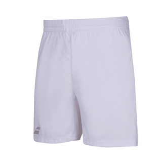 Babolat Play Shorts White