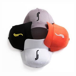 RS Classic Cap Different Colors