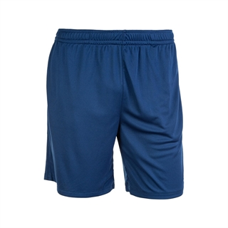 FZ Forza Landers Shorts Estate Blue