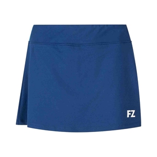 FZ Forza Harriet Skirt Estate Blue