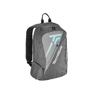 Tecnifibre Tempo Womens Backpack