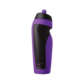 Nike Sport Bottle Purple