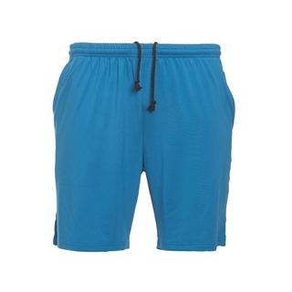 Yonex Uni Shorts Men Bright Blue