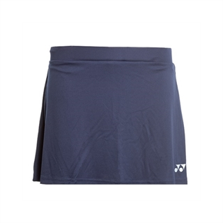 Yonex Skirt 20675 Navy (with Innerpants)