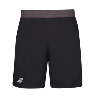 Babolat Play Short Black